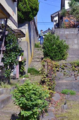 越後みそ西(画像2)