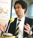 事務局の会田です。いつ登場しようかと思ってましたが、まさか今回とは