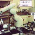 大学・研究機関向けの機械装置づくりを共創